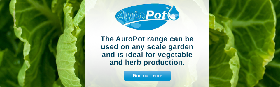 New-Horti-sliders-AutoPot