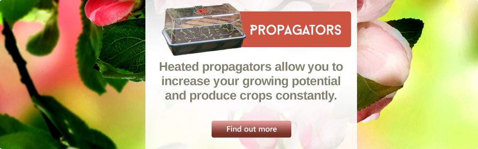 New-Horti-sliders-Propagators